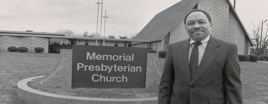 Presbyterian Collection